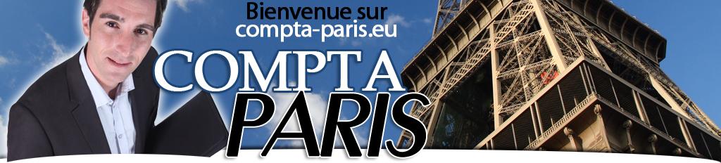 Compta Paris